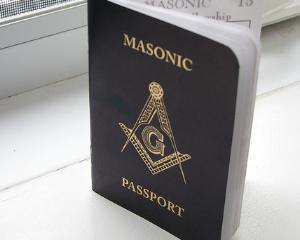 Salonul International de Arte si de Cultura Masonica