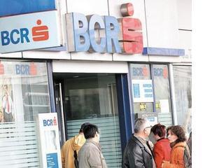 BCR  lanseaza oferta de creditare in lei, cu dobanda fixa