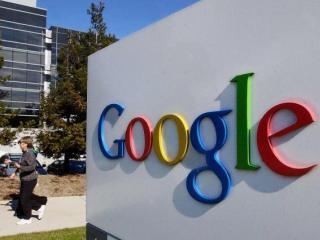 Gmail-ul Google
