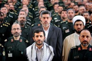 Vicepremierul israelian: vestul are la dispozitie trei ani pentru a opri Iranul