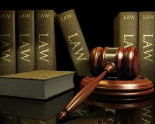 Sufocati de legi: Romania este guvernata cu 95.000 de acte normative