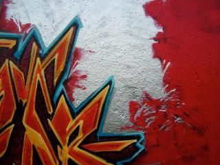 Ambasada Ungariei din Bucuresti a fost vandalizata. Cauza: declaratiile recente ale ministrului de Interne maghiar
