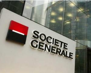 Societe Generale nu va plati dividendele pe 2011