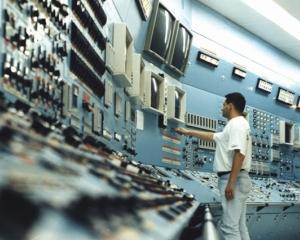 Cine asigura reactoarele nucleare de la Cernavoda, in caz de cutremur?