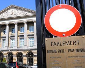 Belgia: Record mondial la numarul de zile fara un guvern