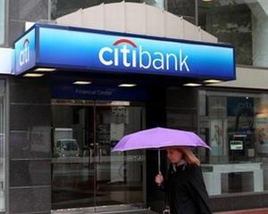 Citigroup va taia 11.000 de joburi. Ce se intampla cu operatiunile Citibank din Romania?