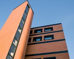 Colliers: Peste 750.000 mp de spatii de birouri ar putea deveni vacante, in Bucuresti, in intervalul 2012 - 2014