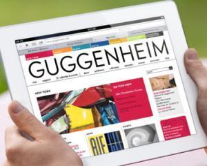 Apple: Cererea pentru noul iPad iese din grafice