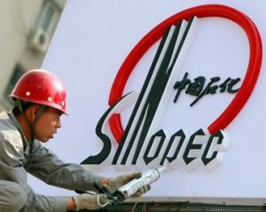 Sinopec va cumpara Daylight Energy pentru 2,1 miliarde dolari americani