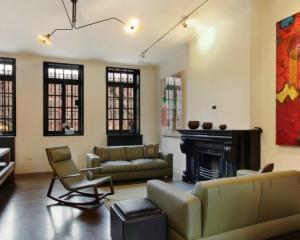 Un investitor isi vinde casa pentru 13,5 milioane dolari