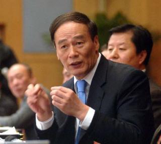 China: moneda euro va depasi cu bine criza. Cu ajutorul nostru