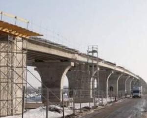 Romania si Bulgaria, legate prin al doilea pod