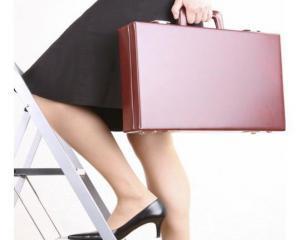 Care sunt judetele cu cele mai multe doamne antreprenor din Romania