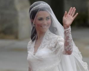 Vezi aici cu ce se va ocupa Ducesa Catherine Middleton