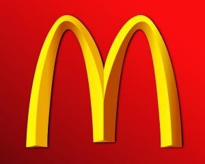 McDonald's sponsorizeaza lectiile despre consum predate copiilor