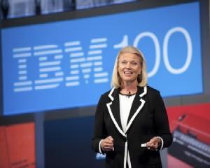 IBM este pentru a 20-a oara in topul brevetelor de inventie din SUA