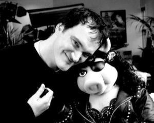 Antreprenorul Quentin Tarantino: 4 lectii despre afaceri
