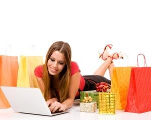 Fondatorul GPeC: 99% dintre vizitatorii unui magazin online parasesc site-ul fara a finaliza tranzactia