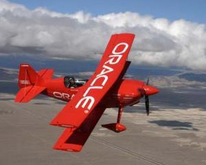Oracle, rezultate financiare sub asteptari in al doilea trimestru fiscal