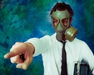 Cum sa evadezi dintr-un mediu de lucru ostil