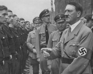 Criminalii neo-nazisti care au socat Germania - acuzati oficial