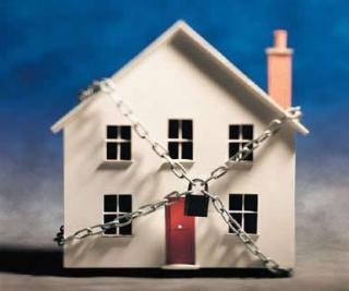 Din iulie 2011, amenzi pentru cei fara asigurare obligatorie la casa