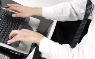 Cum sa gasesti noi clienti cu ajutorul articolelor de presa cu informatii pozitive