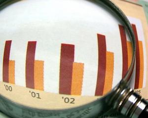ING: Majoritatea romanilor au cunostinte financiare reduse