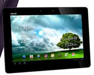 GOOGLE si ASUS lucreaza la o tableta, care sa rivalizeze cu Kindle Fire