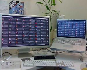 Ce instrumente folosesc pe Twitter brandurile de top ale lumii [ANALIZA]