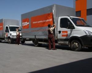 Duraziv semneaza primele parteneriate cu lanturile DIY