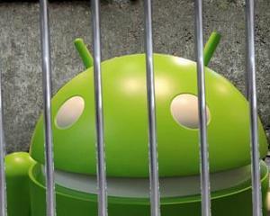 Ai un telefon Android? Nu instala pe el un antivirus gratuit. Majoritatea sunt nefolositoare