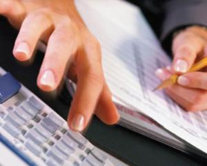 Penalitati de 30  pentru obligatiunile fiscale nedeclarate