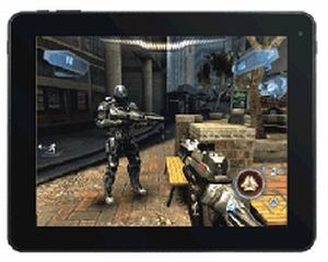 InfoTouch lanseaza iTab971 Dual Core, o tableta cu Jelly Bean, la pretul promotional de 999 lei