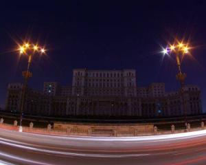 Ora Pamantului a crescut consumul de energie electrica in Romania
