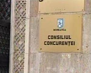Noua Lege a Concurentei: Nivelul cautiunii in cazul suspendarii amenzii scade de la 30% din total pana la 0 - 20%