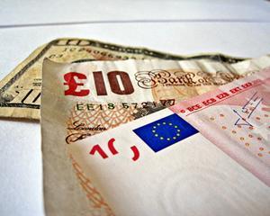 Analizele Manager.ro: Interesul pentru trecerea la moneda euro s-a diminuat considerabil