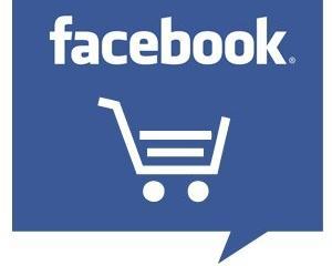 Micii retaileri isi deschid magazine pe Facebook