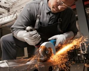 Bosch isi extinde gama de piese auto reconditionate profesional