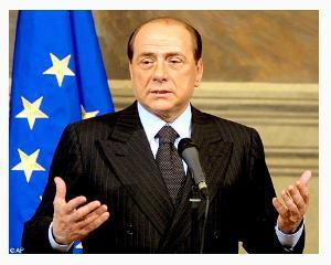 Iesirea Italiei din zona euro ar fi un dezastru