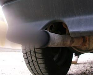 ANAF: Proiect pentru aprobarea procedurii referitoare la stabilirea taxei auto