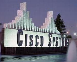 Cisco va cumpara compania de cloud computing Meraki pentru 1,2 miliarde dolari