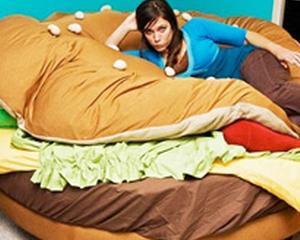 BLACK FRIDAY 2012: Cele mai stupide produse vandute de comercianti