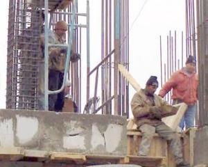Ultimele date de la Inspectia Muncii: 78.770 de noi contracte de munca au fost inregistrate in patru zile