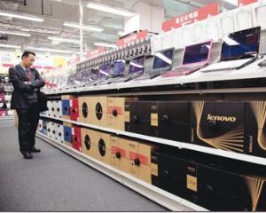 German Electronics estimeaza o crestere a cifrei de afaceri cu 11% in 2012