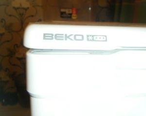 Compania Beko, implicata intr-un scandal legat de siguranta electrocasnicelor sale