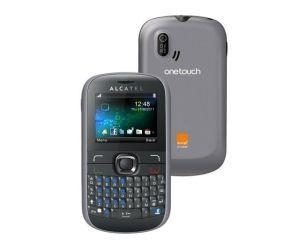 Orange va lansa trei telefoane mobile Alcatel optimizate pentru Facebook. Primele tari de desfacere: Romania si Polonia