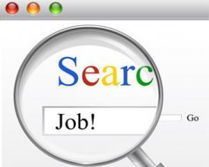 Strainatatea cauta romani. Peste 24.500 de locuri de munca sunt disponibile pe piata externa