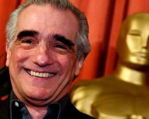 Martin Scorsese a uitat sa-si plateasca datoriile catre Fisc