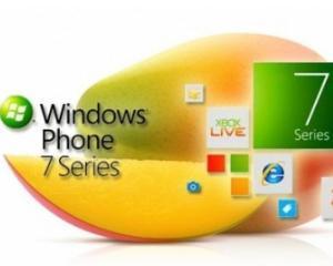 HTC va lansa primele doua telefoane Windows Phone